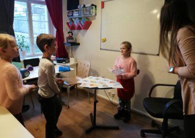 Centrum Językowe Ling UP w Kudowie-Zdroju_kursy języka angielskiego dla dzieci