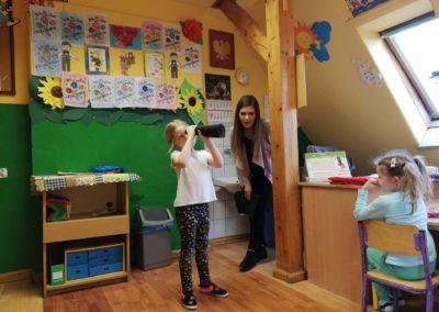 Język angielski dla najmłodszych Kudowa-Zdrój_Centrum Językowe Ling UP