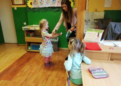 Język angielski dla najmłodszych w Kudowie-Zdroju_Centrum Językowe Ling UP