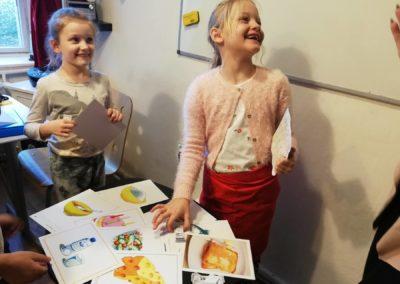Kursy angielskiego dla dzieci Kudowa Zdrój_Centrum Językowe Ling UP