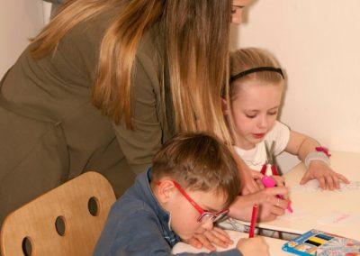 Centrum Językowe Ling UP Kudowa-Zdrój_kursy językowe dla najmłodszych (11)