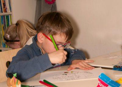 Centrum Językowe Ling UP Kudowa-Zdrój_kursy językowe dla najmłodszych (12)