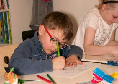 Centrum Językowe Ling UP Kudowa-Zdrój_kursy językowe dla najmłodszych (13)