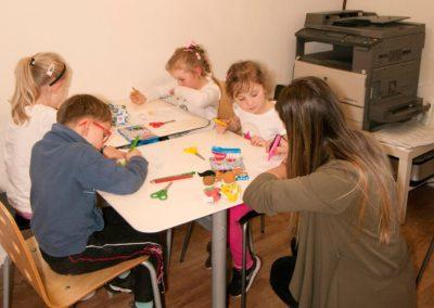 Centrum Językowe Ling UP Kudowa-Zdrój_kursy językowe dla najmłodszych (14)