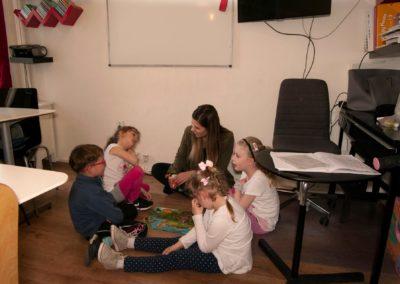 Centrum Językowe Ling UP Kudowa-Zdrój_kursy językowe dla najmłodszych (23)