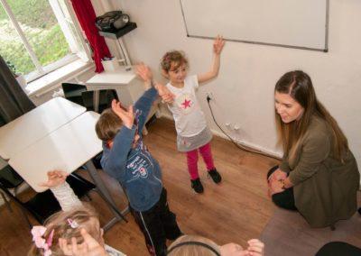 Centrum Językowe Ling UP Kudowa-Zdrój_kursy językowe dla najmłodszych (5)
