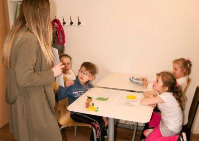 Centrum Językowe Ling UP Kudowa-Zdrój_kursy językowe dla najmłodszych (7)