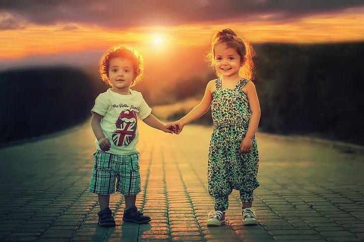 Przyszłość naszych dzieci